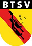 Badischer Tauchsportverband e. V.