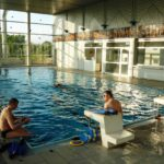 Trainingsbeginn-02_web